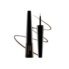 zhidkaya-podvodka-a-pieu-ink-eyeliner-brown