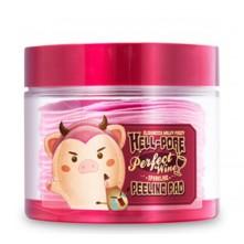 elizavecca-hell-pore-perfect-wine-sparkling-peeling-pad-500x500