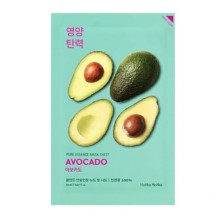 holika-holika-pure-essence-mask-sheet-avocado1
