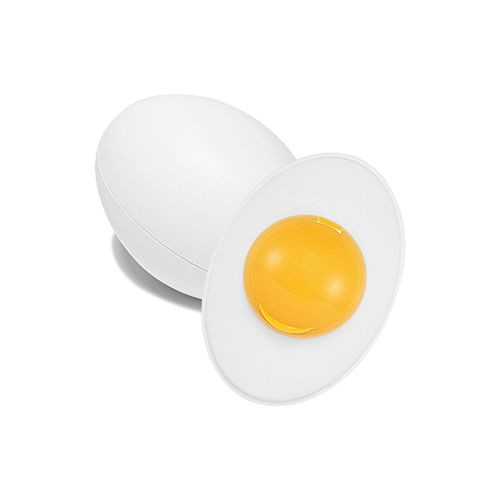 holika_holika_sleek_egg_skin_peeling_gel_1