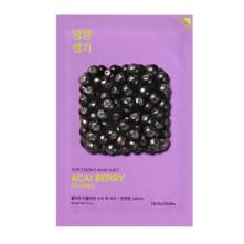 maska-dlya-lica-holika-holika-pure-essence-mask-sheet-acai-berry-700x700