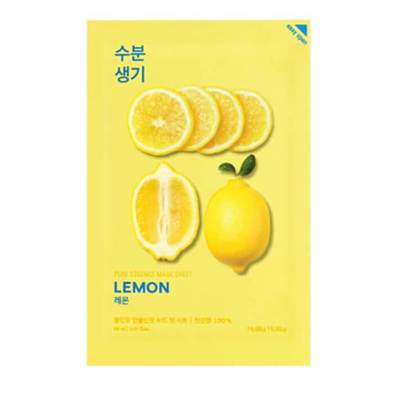 maska-dlya-lica-holika-holika-pure-essence-mask-sheet-lemon-700x700