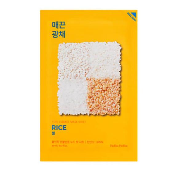 maska-dlya-lica-holika-holika-pure-essence-mask-sheet-rice-700x700