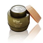 nochnaya-maska-wine-therapy-sleeping-mask-white-wine