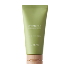 urban-eco-harakeke-foam-cleanser
