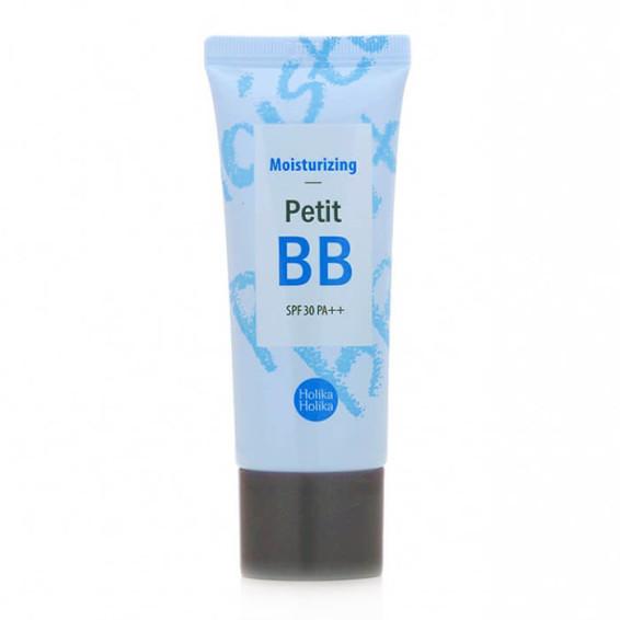 vv-krem-holika-holika-petit-bb-moisturizing-700x700