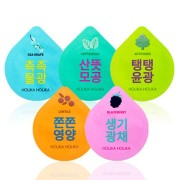 Holika_Holika_Super_Food_Capsule_Pack-800x800