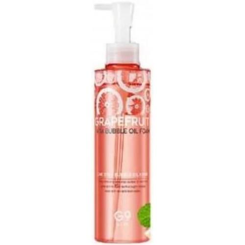 berrisom-g9skin-grapefruit-vita-bubble-oil-foam-500x500