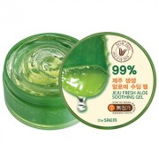 _jeju_fresh_aloe_soothing_gel_99_2