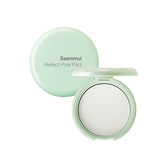 saemmul-perfect-pore-pact-12