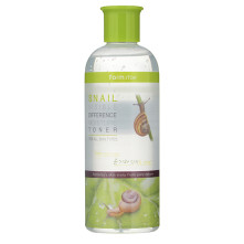 FarmStay_Visible_Difference_Moisture_Toner_Snail