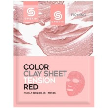 berrisom-g9skin-color-clay-sheet-500x500