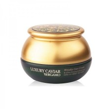 ut-00003236-bergamo-luxury-caviar-wrinkle-care-cream-50-ml_6197_600x600