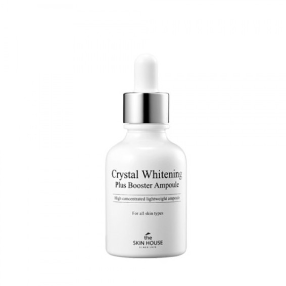 00-00001745-the-skin-house-crystal-whitening-plus-ampoule-30ml_1563_600x600