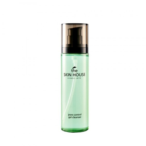 00-00001760-the-skin-house-pore-control-gel-cleanser-150ml_1891_600x600