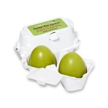 egg holika