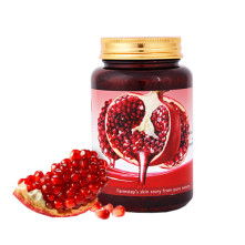 All_in_One-Pomegranate-Ampoule