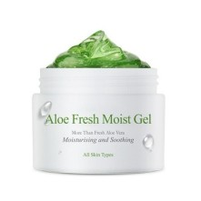 aloe_fresh_moist_gel___1
