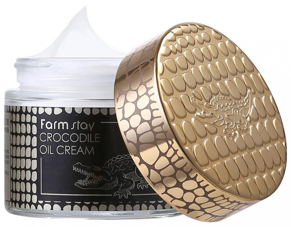farmstay_crocodile_cream