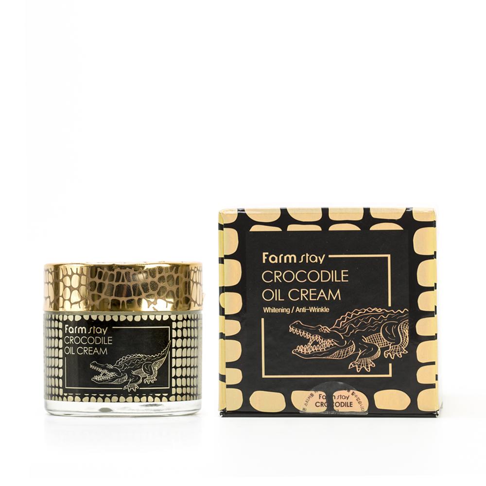 farmstay_crocodile_oil_cream