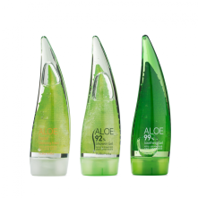 holika-holika-jeju-aloe-face-and-body-care-set