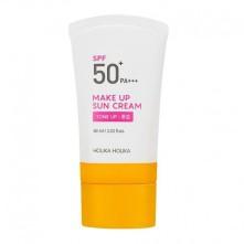 holika-holika-make-up-sun-cream-spf50-солнцезащитная-база-под-макияж-spf50-pa