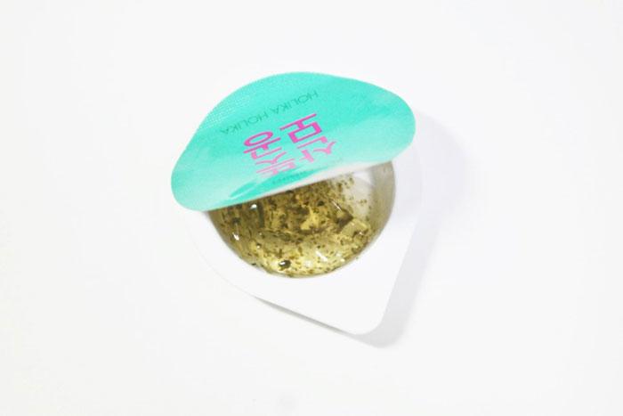 holika-holika-superfood-capsule-pack-soothing-peppermint-2