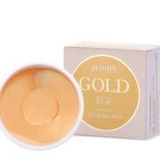 patchi-dlya-glaz-petitfee-gold-egf-eye-spot-patch-23953-700x700