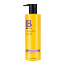 shampun-dlya-volos-holika-holika-biotin-damage-care-shampoo-700x700