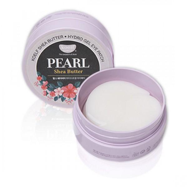 ut-00000654-koelf-hydro-gel-pearl-and-shea-butter-eye-patch-60pcs_3301_600x600