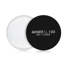 A'PIEU-Mineral-100-HD-Powder-550x550