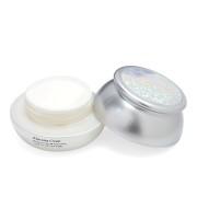 bergamo-whitening-ex-whitening-cream