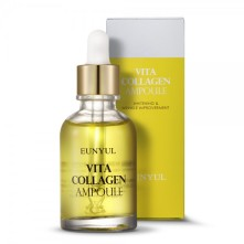 eunyul-vita-collagen-ampoule_6785_600x600