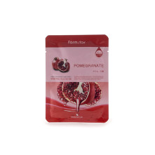farmstay-visible-difference-pomegranate-mask-sheet-11293