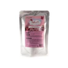 ut-00001471-inoface-yoghurt-modeling-mask-200g_3843_600x600