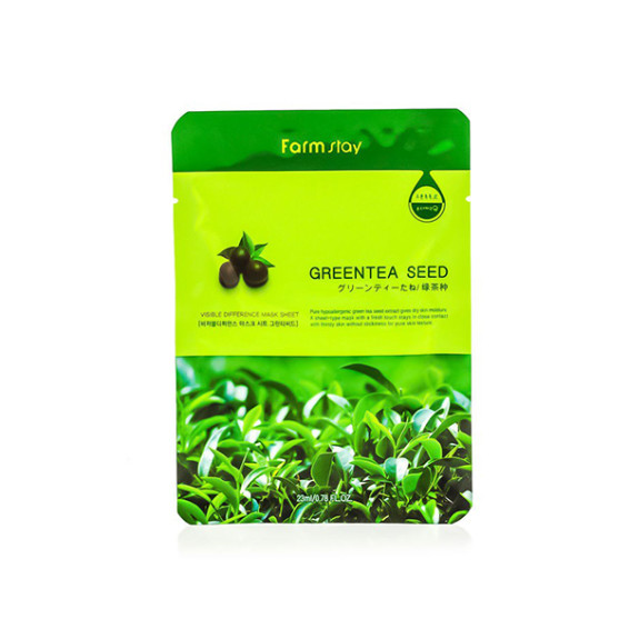 ut-00001548-farmstay-green-tea-seed-visible-difference-mask-sheet-23ml_3745_600x600