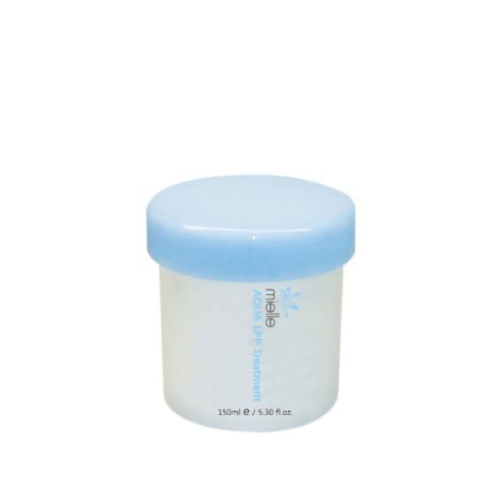 ut-00002568-jps-mielle-aqua-lpp-treatment-150ml_6377_600x600