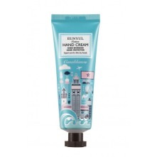 ut-00003033-eunyul-cotton-hand-cream-50g_5971_600x600