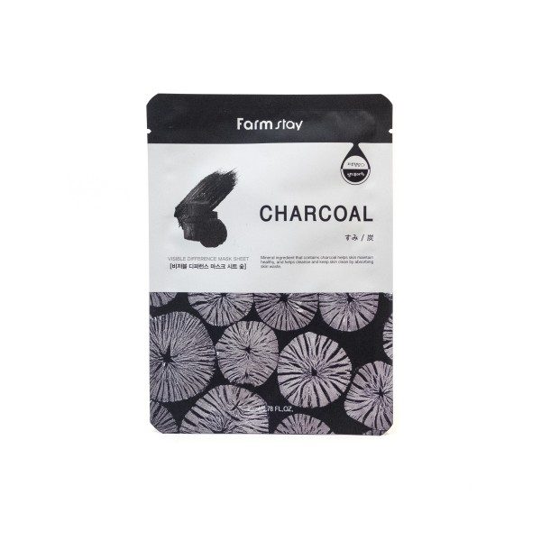 ut-00003067-farmstay-visible-difference-mask-sheet-charcoal-23-ml_6057_600x600