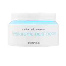8809435404948-eunyul-natural-power-hyaluronic-acid-cream_6939_600x600