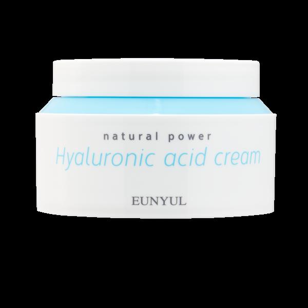 8809435404948-eunyul-natural-power-hyaluronic-acid-cream_6939_600x600
