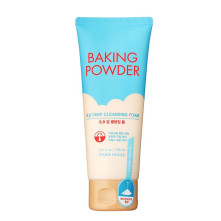 Etude-House-Baking-Powder-BB-Deep-Cleansing-Foam