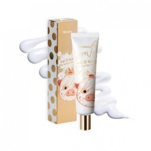 Gold-CF-Nest-White-Bomb-Eye-Cream-566x566
