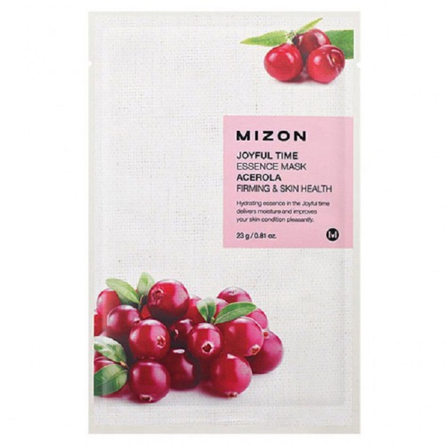Mizon Joyful Time Acerola-500x500