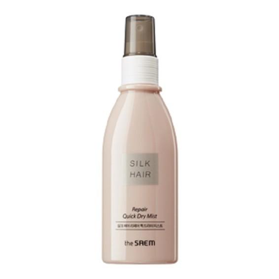 The_Saem_silk_hair_repair_quick_dry_mist_6916-500x500
