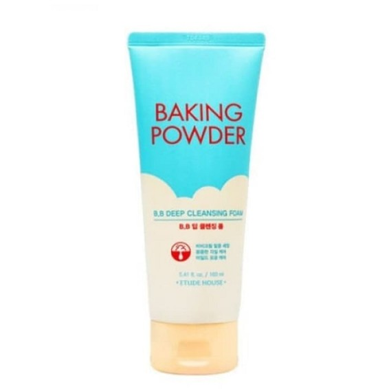 etude-house-baking-powder-bb-deep-cleansing-foam-160ml