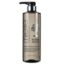 mielle_pure_healing_natural_shampoo.cyxbq