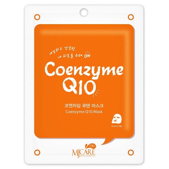 mijin-mj-on-coenzyme-q10-mask-pack-11707