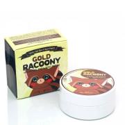 patchi-dlya-glaz-secret-key-gold-racoony-hydro-gel-eye-spot-patch-4129-700x700