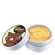 patchi-dlya-glaz-secret-key-gold-racoony-hydro-gel-eye-spot-patch-700x700